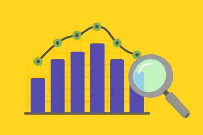 Data Science in Sales & Marketing Course