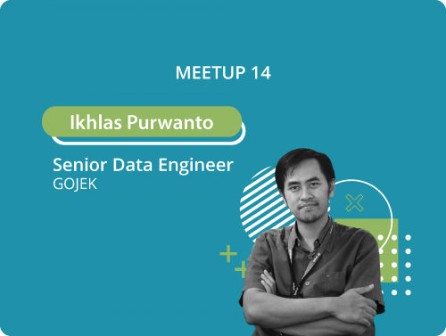 DQLab Meetup #14 : Data Engineering in Nutshell (+ Practical Session of Data Normalization with SQL)