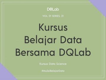 Untold Truth dalam Belajar Data Science