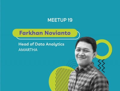 DQLab Mentoring: Building Data Product using R (Finance Use Case)